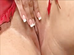 Big Ass with Cellulite for a BBc