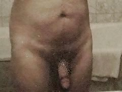 Afternoon Fuck Session with my Horny Mature Wife