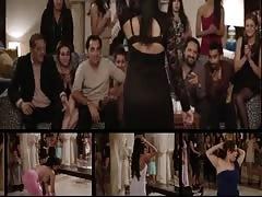 Morocco Arab Sexy Party with Khaleeji