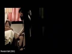 Celebrities Sex Scenes Compilation (Updated)