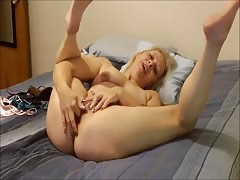 Heidi Hoe Compilation 2