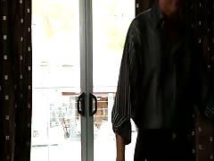 NuruMassage Riley Reid and Step-Dad's Cousin