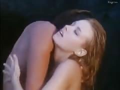 Monique Gabrielle - Emmanuelle