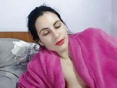 hot muslim mature women on cam