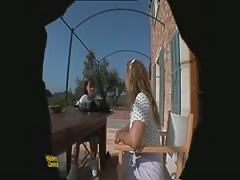 Hidden Camera - 5 - Lisa & Jenny