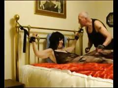 cum slut whore sue palmer slave