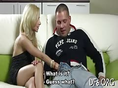 First time sex for a girl