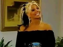 girl hot en tv (13)