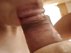 Chinese wife loving sex
