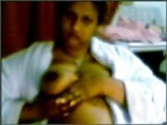 Indian webcam 1
