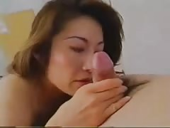 THE ONLY ONE japan Porn Movie