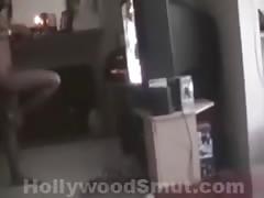 Colin Ferrell Homemade Sex Tape